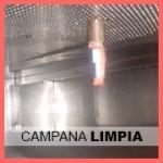 campana_limpia