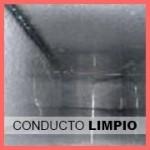 conducto_limpio