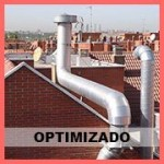 conducto_optimizado