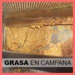 grasa_en_campana