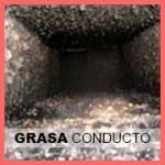 grasa_en_conducto