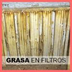grasa_en_filtro