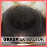 grasa_en_motor_extractor