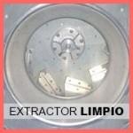 motor_extractor_limpio