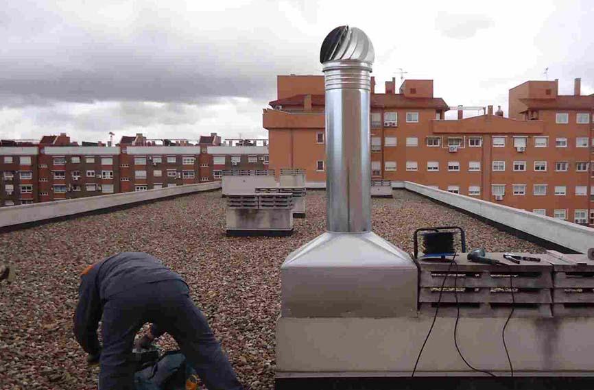 instalacion_extractores_eolicos