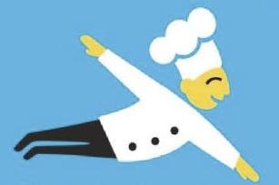 cocinero-feliz