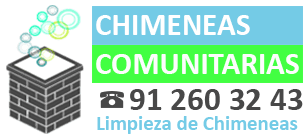 Chimeneas, Shunt, Extracción Humos Limpieza | 912603243